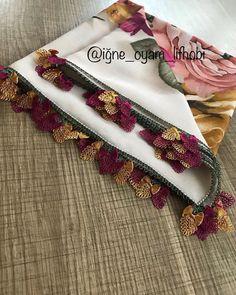 Fancy Blouse Designs, Needle Lace, Crewel Embroidery, Elsa, 3 D, Crochet, Tablecloths, Ganchillo, Crocheting