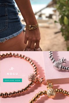 079ae0f80 17 Best WORLD OF NOGU images in 2018 | Bracelet designs, Glass Beads ...