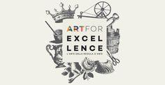 ArtForExcellence | Rassegna d'Arte Contemporanea | Marco Mulas for Dottoressa Reynaldi @Artforexcellence 2016 18/11-1/12