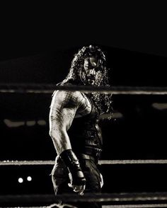 Roman Reigns Wwe Champion, Wwe Roman Reigns, Wwe The Shield 2017, Roman Reigns Family, Beautiful Joe, Roman Regins, My Champion, Thing 1, Wwe Champions