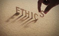 ethics - Google Search