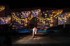 5 Dream Engagement Shoots For Disney Die-Hards Night Engagement Photos, Disneyland Engagement Photos, Disney Engagement, Engagement Shots, Disneyland Photos, Engagement Ideas, Engagement Photography, Wedding Photography, Proposal Pictures