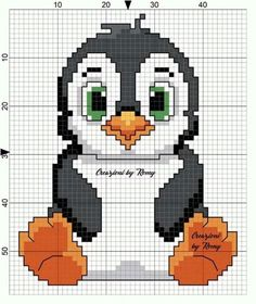 1 million+ Stunning Free Images to Use Anywhere Xmas Cross Stitch, Cross Stitch Charts, Cross Stitching, Cross Stitch Embroidery, Embroidery Patterns, Hand Embroidery, Modern Cross Stitch Patterns, Cross Stitch Designs, Crochet Pixel