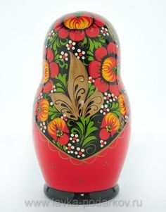 Matreshka Chair By Peter Et Georgi Slokoski Www.matrioskas.es | Just Stuff  | Pinterest | Nest, Dolls And Decoration