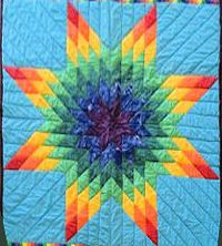 Google Image Result for http://www.nativeamericanstarquilts.net ... : star quilts native american - Adamdwight.com