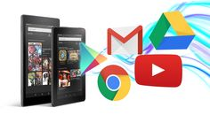 amazon-fire-tablet-google-play-store