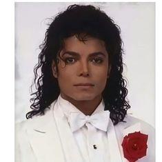 Michael Jackson Photoshoot, Michael Jackson Bad Era, Michael Jackson Thriller, Lisa Marie Presley, Paris Jackson, Mike Jackson, Jackson Family, Elvis Presley, Memes Historia