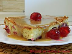 Pancakes, Cheesecake, Breakfast, Desserts, Food, Morning Coffee, Tailgate Desserts, Deserts, Cheese Cakes