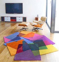 amazing carpet and rugs interior design