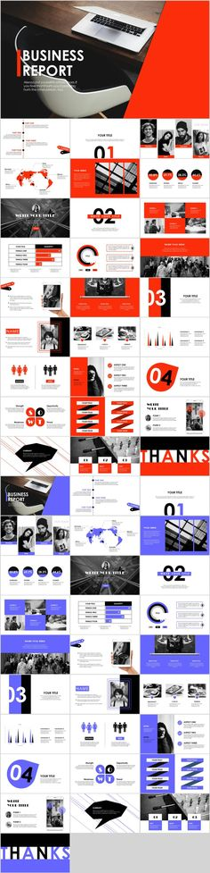Business infographic & data visualisation business annual report PowerPoint template on Behance Infographic Description Presentation Software, Presentation Folder, Presentation Design, Presentation Slides, Powerpoint Design Templates, Professional Powerpoint Templates, Keynote Template, Booklet Design, Flyer Template