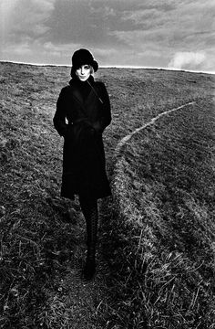 everyday_i_show: photos by Jeanloup Sieff