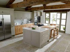 Kitchen Image Gallery | KBSA