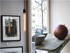 hochwertige alternative shoppingtipps berlin, objets trouvés, industrial design, interior, berlin, tischmanufaktur, hamburger bloggerin