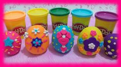 Play Doh Eggs, Frozen Disney, Watch Video, Minnie Mouse, Channel, Disney Princess, Toys, Videos