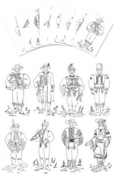 Coloring Pages - Czech & Slovak Boy costumes - Daniela M Czech and Slovak heritage Stitch Halloween Costume, Tiger Halloween Costume, Star Wars Halloween, Halloween Costumes For Kids, Baby Pink Prom Dresses, Sweet Wedding Dresses, Pop Star Costumes, Boy Costumes, Today Show Costumes
