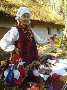 Ukrainian embroidery / Ukrainian beauty / Ukrainian culture, Ukrainian traditions, Ukrainian style, Ukrainian roots