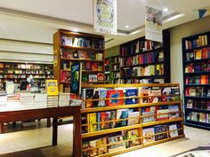 5 books for troubled times from this indie bookstore in Pakistan | PBS NewsHour