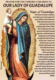 Prayers To Mary, Novena Prayers, Catholic Prayers, Catholic Saints, Prayer Verses, Faith Prayer, Prayer Quotes, Blessed Mother Mary, Blessed Virgin Mary