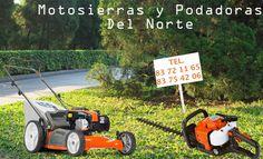 Garden Power Tools Hearty Multi-functional Durable Chain Grass Trimmer Head Brushcutter Lawn Mower Tondeuse Desbrozadora Grass Cutter Garden Tools