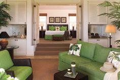 Cambridge Beaches - Island Luxe Resorts
