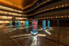 arte-cristal-pintura-vidrio533344ssaa.jpg (818×545)