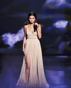160+ selena gomez's style you'll love 125 | fashion