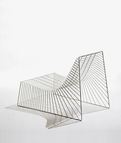 designed by Niels Hvass