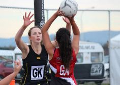 #NZU17 Athletic Gear, Netball, Champs, Competition, Athlete, Age, Group, Sports, Hs Sports