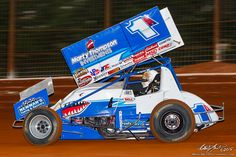 Brent Smith Photography - motorsports photographer specializing in dirt track racing Sprint Car Racing, Dirt Track Racing, Auto Racing, Vintage Race Car, Car And Driver, Bobby, Race Cars, Spirit, Trucks