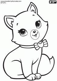 Imagen Relacionada Con Imagenes Caricaturas De Animales