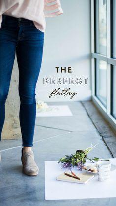 The Perfect Flatlay Workshop Recap - Photography, Landscape photography, Photography tips Flat Lay Photography, Photography Branding, Photography Business, Creative Photography, Photography Tips, Fashion Photography, Mobile Photography, Product Photography, Landscape Photography