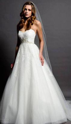 Bridal wear stockist, designer brands such as Mori Lee, Alfred Angelo, Opulence. UK made veils and tiaras. www.onestopweddingshopstaffordshire.co.uk