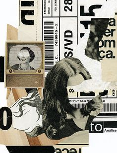 hugo werner [link to series of images] Dada Collage, Mixed Media Collage, Collage Art, Graphic Design Posters, Graphic Design Inspiration, Graphic Design Layouts, Modern Graphic Design, Photomontage, Arte Punk
