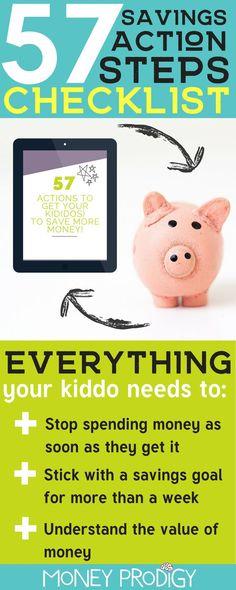 63 Best Free Printable Money For Kids Images On Pinterest