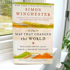 https://prosperolane.com/collections/history/products/map-that-changed-the-world-2002-simon-winchesterMap That Changed the World, 2002 Simon Winchester