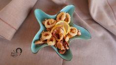 Gamberetti+e+calamari+fritti+infarinati