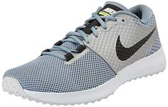 Nike Mens Zoom Speed Tr2 Mgnt GryBlkRflct SlvrPr Plt Training Shoe 10 Men US -- More info could be found at the image url. (This is an affiliate link)