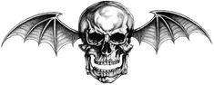 avenged sevenfold tattoo - Google Search