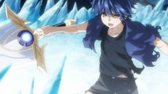 Watch Date A Live OVA Episode 1 English Subbed