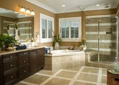Httpwwwcostmastersin Contact Her Costmasters Information Fair Bathroom Remodeling Prices Inspiration Design