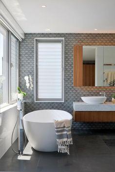 Bathroom Tiles Trends 2017 tile trends 2017 - google search | odds | pinterest | google