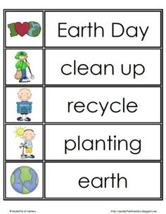 Superstars Which Are Helping Individuals Overseas Spring Word Wall Words Free Earth Day Activities, Spring Activities, Literacy Activities, Bird Crafts Preschool, Free Preschool, Planets Preschool, Preschool Science, Spring Words, Earth Day Crafts