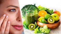 6 einfache Mittel gegen Nagelpilz - Besser Gesund Leben