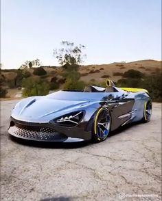 luxury car for women luxury car bugatti luxury car tesla luxury car lamborghini … – Sport Car News Luxury Sports Cars, Top Luxury Cars, Exotic Sports Cars, Cool Sports Cars, Cool Cars, Luxury Auto, Super Sport Cars, Mclaren Cars, Bugatti Cars