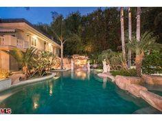 11459 BELLAGIO Road, Los Angeles, CA 90049