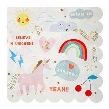 MyPaperSet-Einladungskarten zum Selberdrucken und alles für den Kindergeburtstag