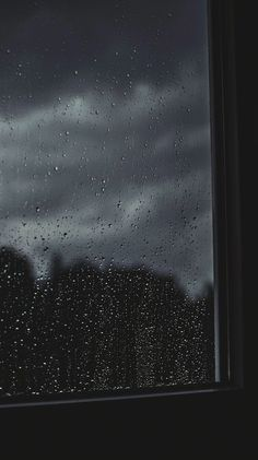 iPhone wallpaper by Cool HD Wallpap Rainy Wallpaper, Dark Wallpaper, Pastel Wallpaper, Tumblr Wallpaper, Galaxy Wallpaper, Screen Wallpaper, Wallpaper Backgrounds, Iphone Backgrounds, Windows Wallpaper