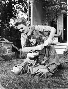 The Miracle Worker, original version