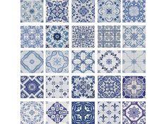 Dia do Azulejo a 06 de maio e medidas de proteção, pede projeto «SOS Azulejo»