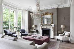 Carden Cunietti - House & Garden 100 Leading Interior Designers